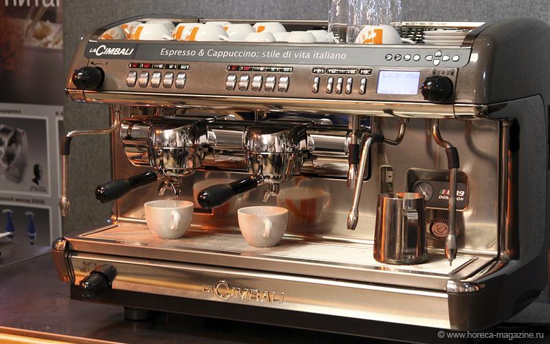 Картинки по запросу кофемашина бариста