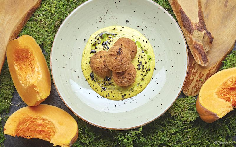 Кавказские блюда из мяса рецепт с фото
