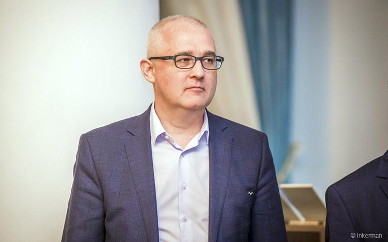 Картинки по запросу директор инкерман лебедев