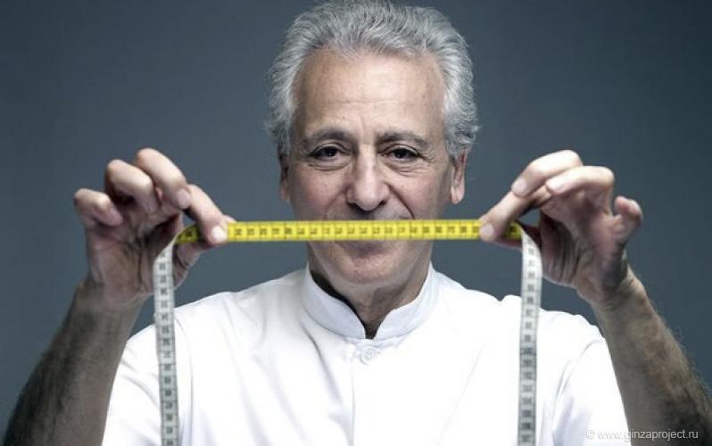 лекции диетологов о правильном питании